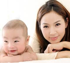Short Notice Babysitter Part Time Babysitter Singapore Nannysos Babysitting Services