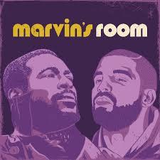 Marvin S Room Cbcmarvinsroom Twitter