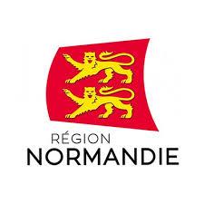 Normandia - nagłówek - Francuski przy kawie