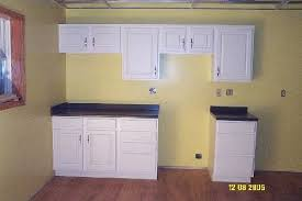 Big Discount Kitchen Cabinet | Home Ideas | Pinterest | Discount ...