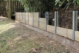 easy to build surewall retaining wall