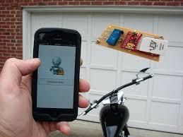 Stanley Automatic Garage Door Openers - Garage Door Ideas