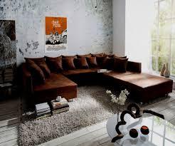 Wohnzimmer Ideen Wohnlandschaft Modernes Wohnzimmer Bilder