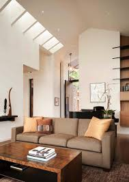 hillside contemporary furniture. Contemporary Hillside Home-Sundberg Kennedy Ly-Au Young Architects-05-1 Kindesign Furniture