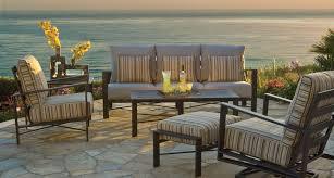 Mid Century Patio Chair Hoop Design  Midcentury  Patio Furniture California Outdoor Furniture