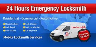 24 hour locksmith. Image Description. 24 Hour LOCKSMITH Locksmith T