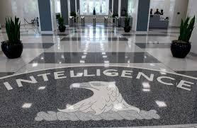 wikileaks office. CIA Logo Wikileaks Office P