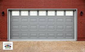 garage door repair charlotte garage door repair on amazing home interior design ideas with garage door garage door repair charlotte