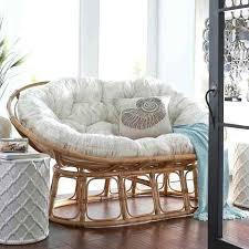papa san chair source double papasan furniture canada