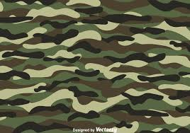 Camouflage Pattern Best Multicam Camouflage Pattern Download Free Vector Art Stock