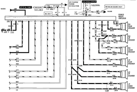 kenwood kvt 516 wire harness kenwood dvd car stereo kenwood kiv kenwood kvt 516 wiring diagram sketch wiring diagram on kenwood dvd car stereo kenwood wire harness kenwood