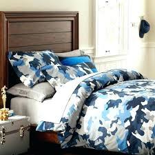 camouflage duvet cover nz camo bedding sets south africa vintage camo duvet cover pillowcasescamo south africa