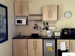guest house kitchen. Amanzi Guest House: Apartment - Kitchen, Fully Kitted House Kitchen S