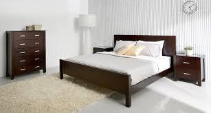 simple wooden bed design 2018 teknowlogie com