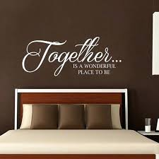 wall quotes for bedrooms best wall decals for bedroom ideas on bedrooms wall quotes bedroom wall quotes for bedrooms