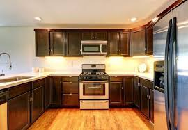 Kitchen Cabinets Reface Or Replace