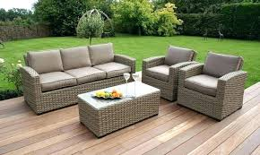 wicker outdoor furniture covers large size of patio furniture cover awesome chair and sofa grey chaise