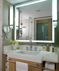lighted mirror bathroom. Electric Mirror Lighted Tv Smart In Dimensions 1000 X 1200 Bathroom