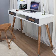 nice design ideas writing desk ikea picture more detailed about pertaining to remodel 14