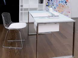 glorious simple home office interior. Full Size Of Desk:awesome Small Desk Simple Workspace Archaic Ideas For Home Office Architecture Glorious Interior L