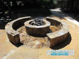 lovely patio gas fireplace fireplace design ideas