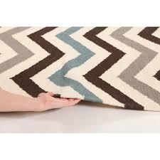 grey chevron runner rug  roselawnlutheran