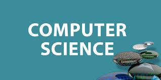 OCR GCSE Computer Science Amazon UK