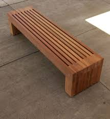 diy wood patio furniture. Medium Size Of Bench:outdoor Wood Dining Table Diy Patio Furniture Outdoor Sectional N