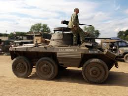 Light Armored Car M8 File Light Armored Car M8 Greyhound Pic2 Jpg Wikimedia Commons