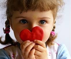 Картинки по запросу научить ребенка любить