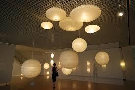 isamu noguchi lighting. Moerenuma Park Isamu Noguchi Lighting S