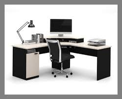 the best office desk. best corner workstation the office desk