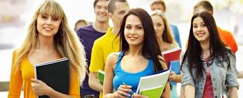 about usa assignment expert usa for online assignment help usa assignment help
