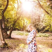Ashley Woodside Photography - Posts | Facebook