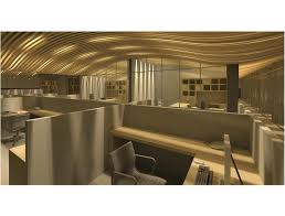 lighting design office. Office \u0026 Lighting Design Concept