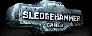 sledge hammer logo. sledge hammer logo d