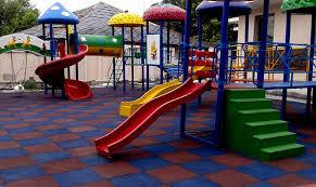 playground flooring rubber tiles playground flooring rubber tiles