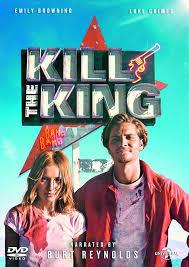 Mate o Rei