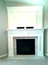 faux mantel tv stand mantle cabinet above fireplace fireplace mantels with above best above fireplace ideas
