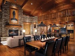 Log Cabin Bedroom Cabin Bedroom Modern Log Cabin Decorating Ideas Log Cabin