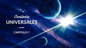 Constantes universales: Astronomía #7 - YouTube