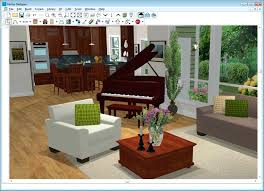 best online interior design programs. Best Interior Design Softwares Programs Free Home  Software For Best Online Interior Design Programs O