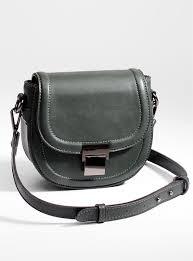 round-shoulder-bag