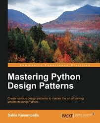 Python Design Patterns New Mastering Python Design Patterns Sakis Kasampalis 48