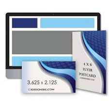 5 Page Website 5000 Business Cards 1000 4x6 Flyers