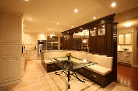 Norcraft Kitchen Cabinets Kitchen Remodeling Custom Kitchen Cabinets Cabinets Raleigh Raleigh