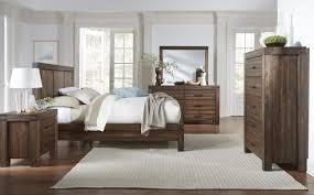 Mfi Bedroom Furniture Dressers Dressers Chests Bedroom Storage Bedroom