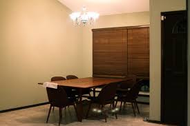 Best Way To Buy And Sell Furniture Craigslist Living The Cheap