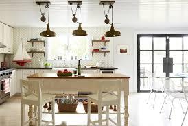 outdoor lighting excellent light fixtures menards menards flush mount ceiling lights bungalow and creme painted