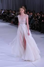 Boho Wedding Dresses 2016 Vintage Sexy